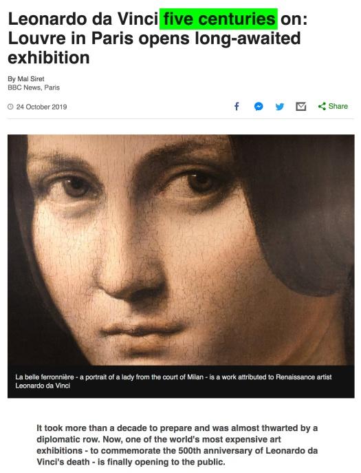 LouvreDaVinci-500-years-2019-10-24-104