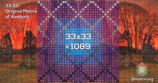 omg-33-1089