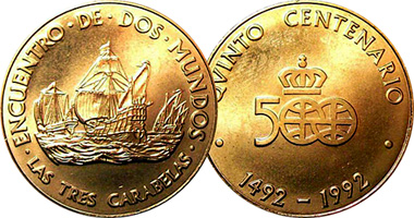 spain_quinto_centenario_1992