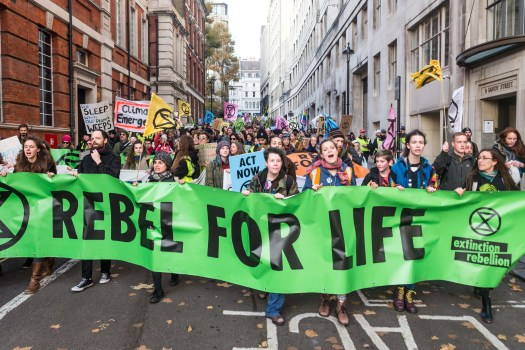 Thomas-Katan-for-Extinction-Rebellion