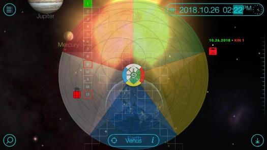 Venus_K1-65-584x5Timeline.001