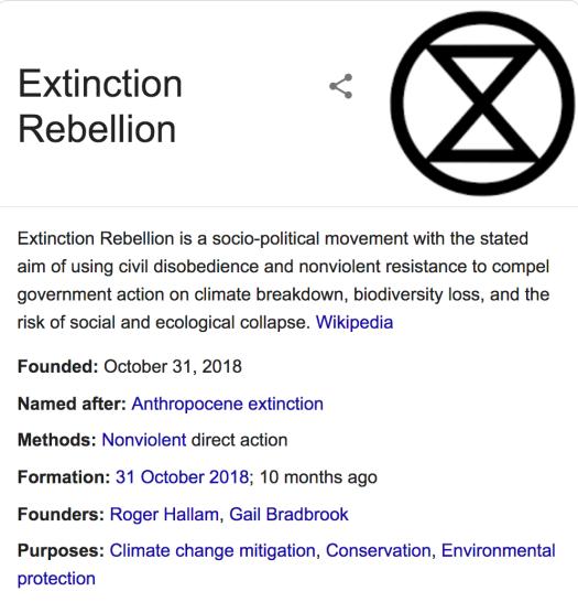 XR_wiki