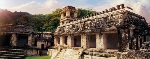 hieroglyphic-stairway-house-c-lakamha-palenque