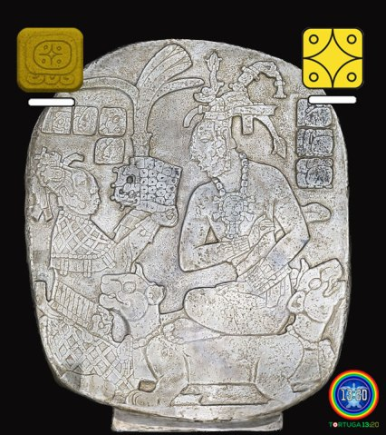 pakal-accession-carved-copy