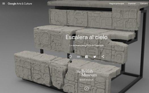 palenque-escalera-cielo-british-museum