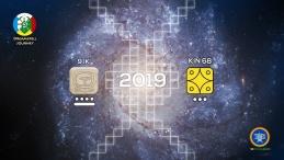 2019-Kin-Bearers