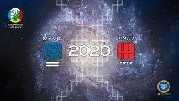 2020-Kin-Bearers