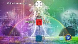 bolon-ik-ascension-unified