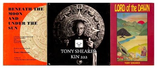 Tony-222-books