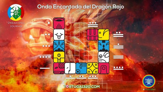 onda-encantada-del-dragon-rojo