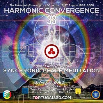 harmonic-convergence-33-flyer