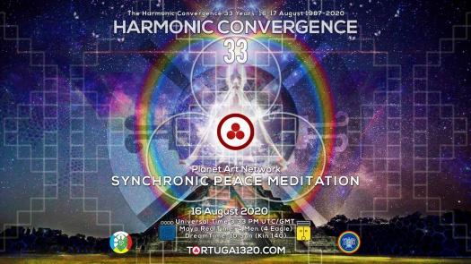 harmonic-convergence-33