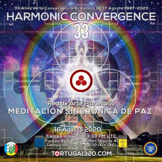 convergencia-armonica-33-meditacion
