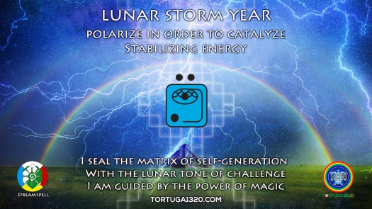 lunar-storm-year-affirmation