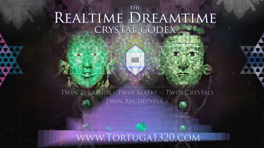realtime-dreamtime-crystal-codex-banner