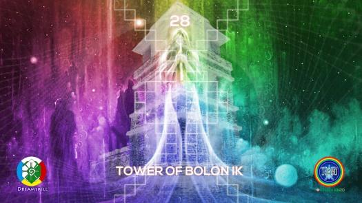 telektonon-tower-bolon-ik-unit-28
